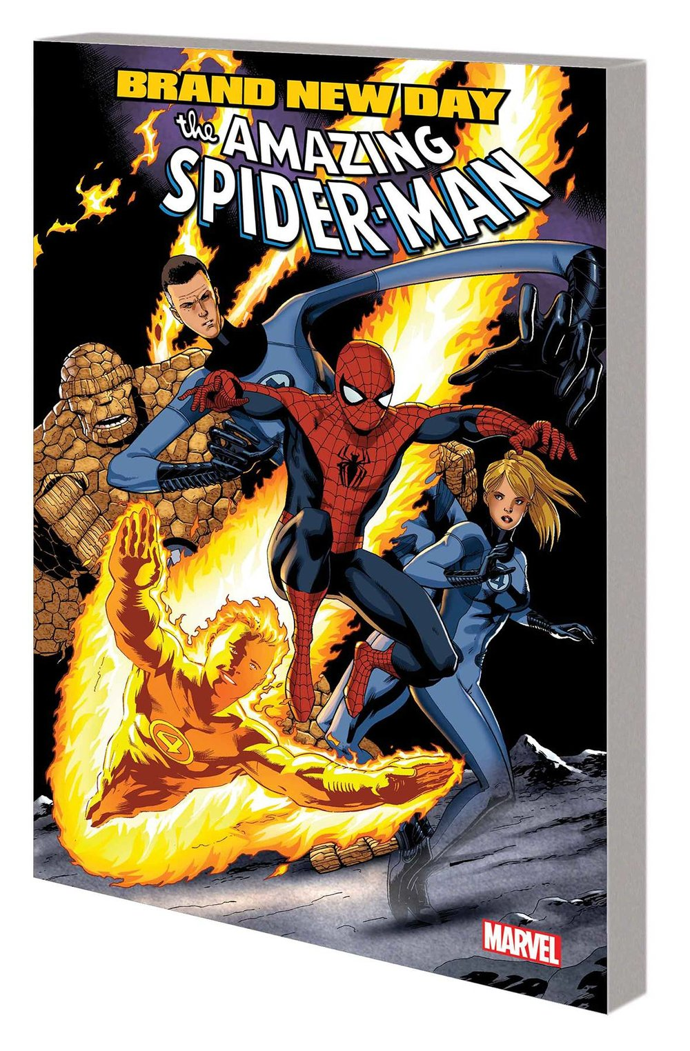 SPIDER-MAN BRAND NEW DAY COMPLETE COLLECTION TP 3.jpg