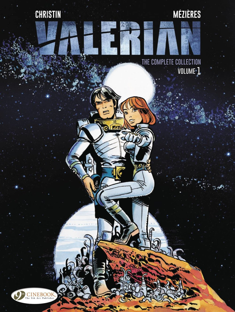 VALERIAN COMPLETE COLLECTION HC 1.jpg
