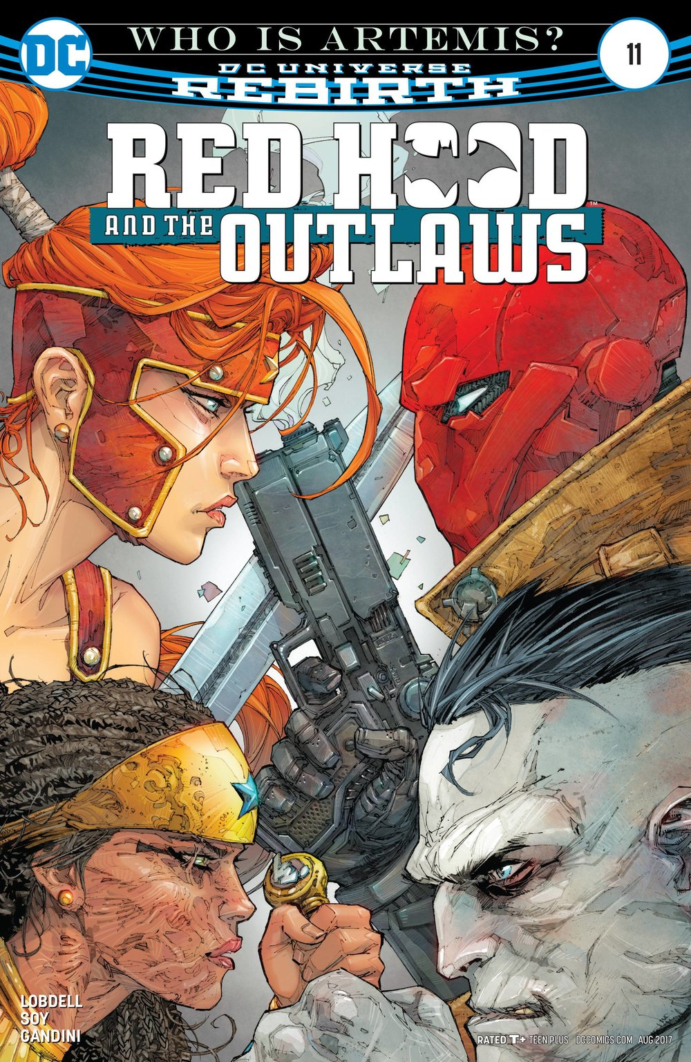 RED HOOD AND THE OUTLAWS 11.jpg