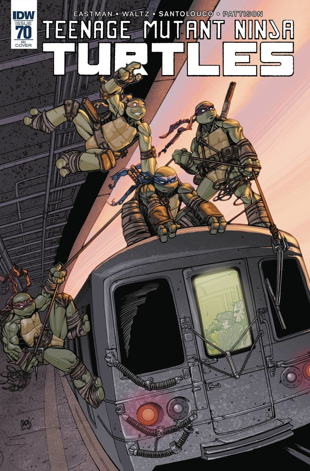 TMNT ONGOING 70 10 COPY INCV.jpg