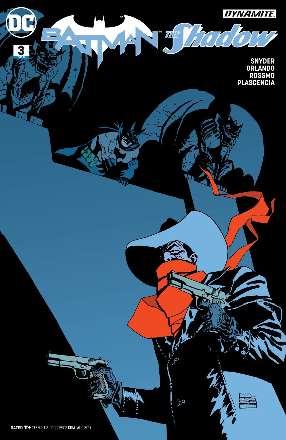 BATMAN THE SHADOW 3 of 6 RISSO VAR ED.jpg