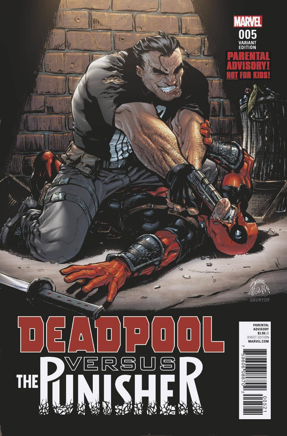 DEADPOOL VS PUNISHER 5 of 5 STEGMAN VAR.jpg
