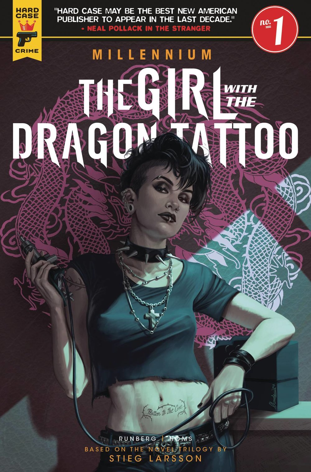 MILLENNIUM GIRL WITH THE DRAGON TATTOO 1 CVR A IANNICIELLO.jpg