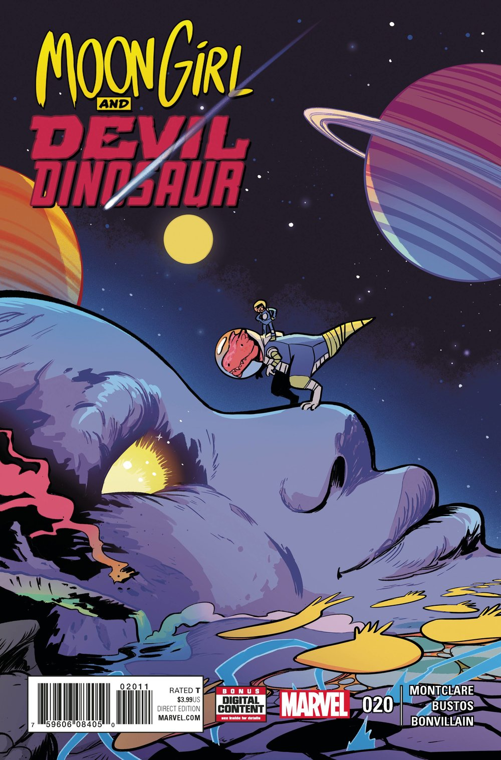 MOON GIRL AND DEVIL DINOSAUR 20.jpg
