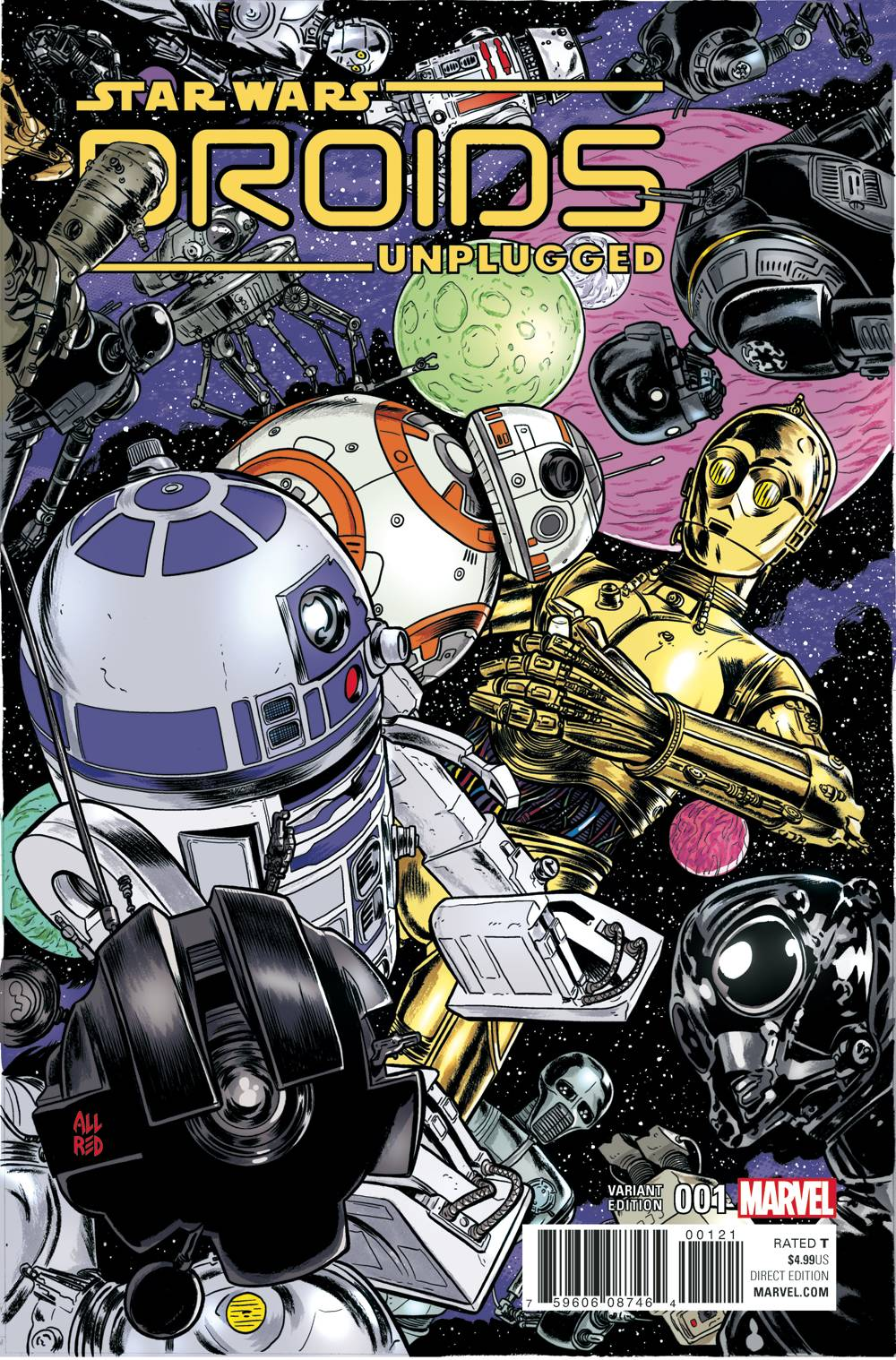 STAR WARS DROIDS UNPLUGGED 1 ALLRED VAR.jpg