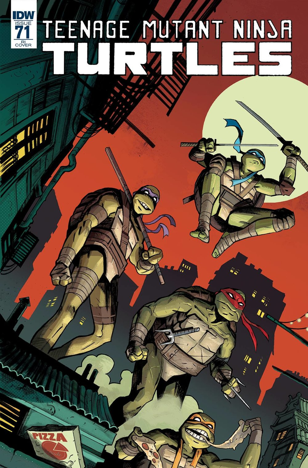 TMNT ONGOING 71 10 COPY INCV.jpg