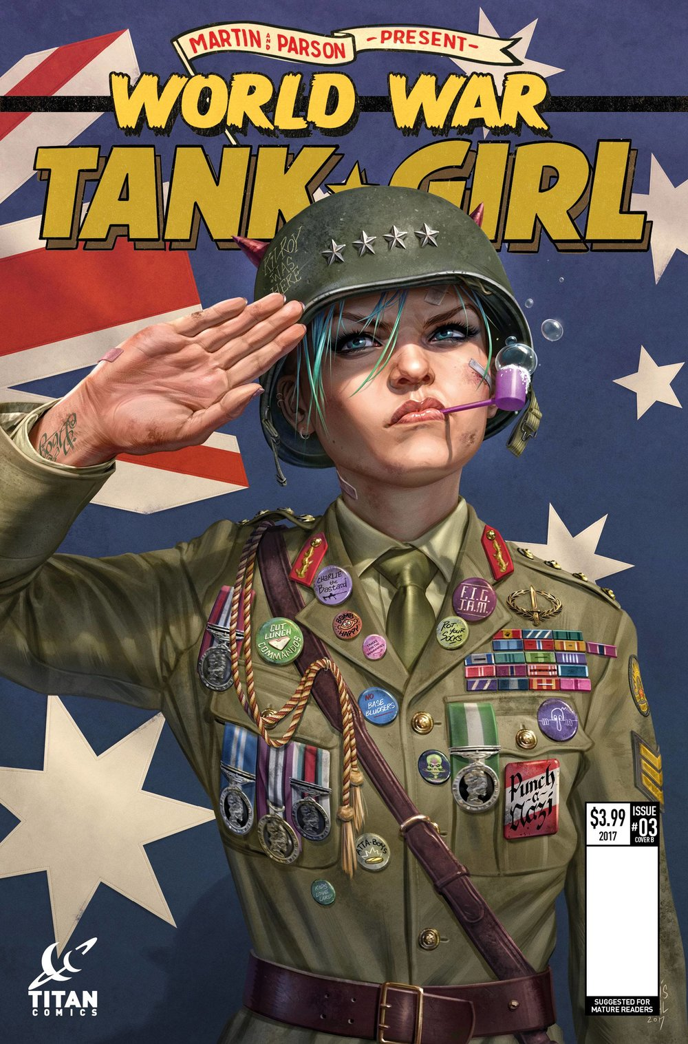 TANK GIRL WORLD WAR TANK GIRL 3 of 4 CVR B WYALL.jpg
