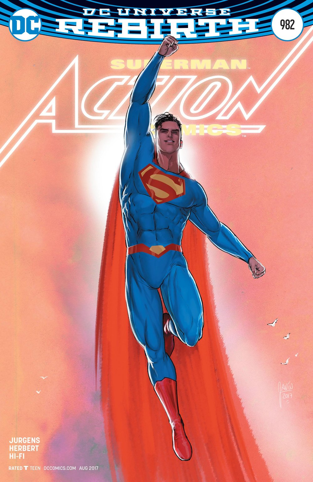 ACTION COMICS 982 VAR ED.jpg