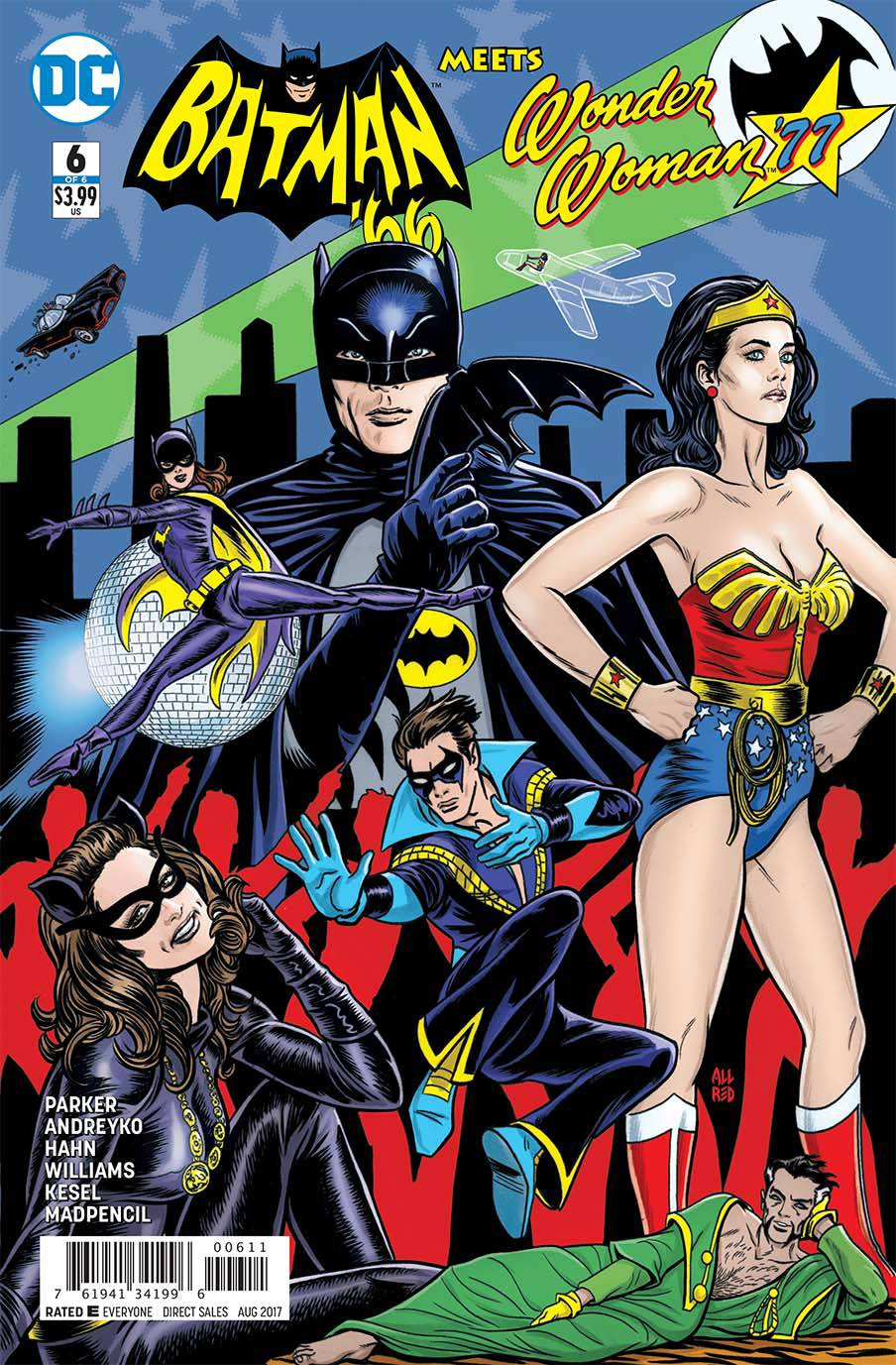 BATMAN 66 MEETS WONDER WOMAN 77 6 of 6.jpg