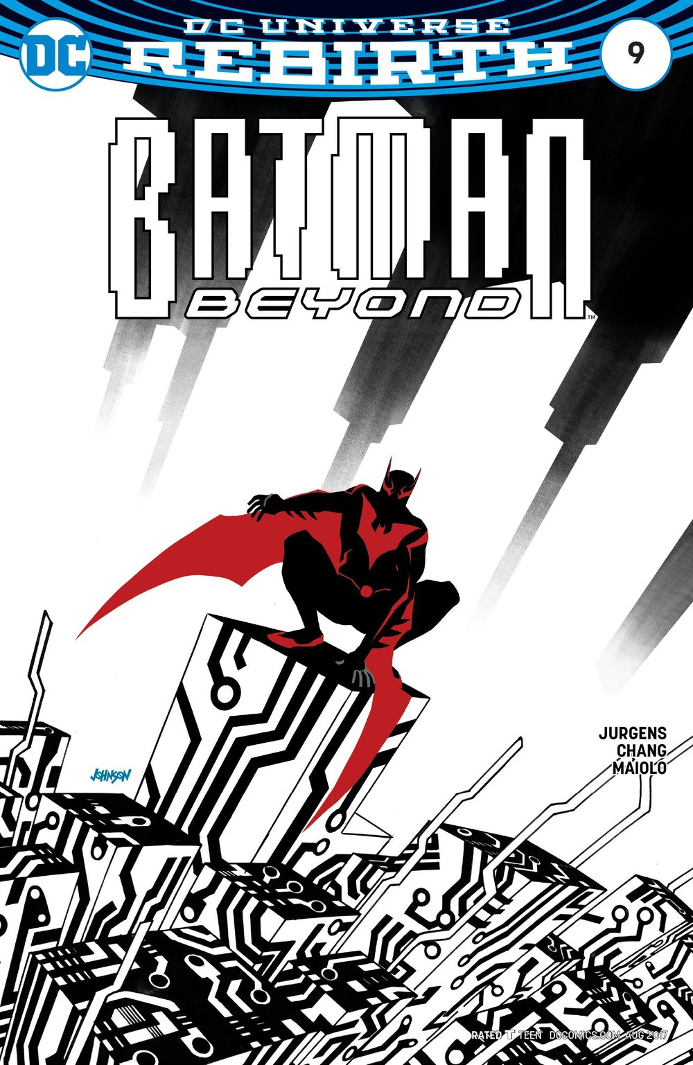BATMAN BEYOND 9 VAR ED.jpg
