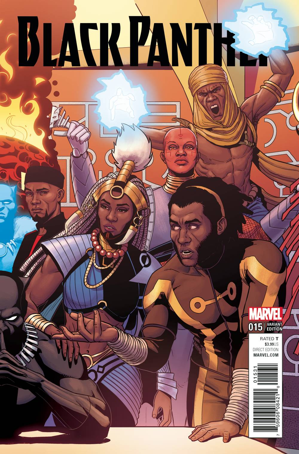 BLACK PANTHER 15 MCKELVIE CONNECTING VAR C.jpg