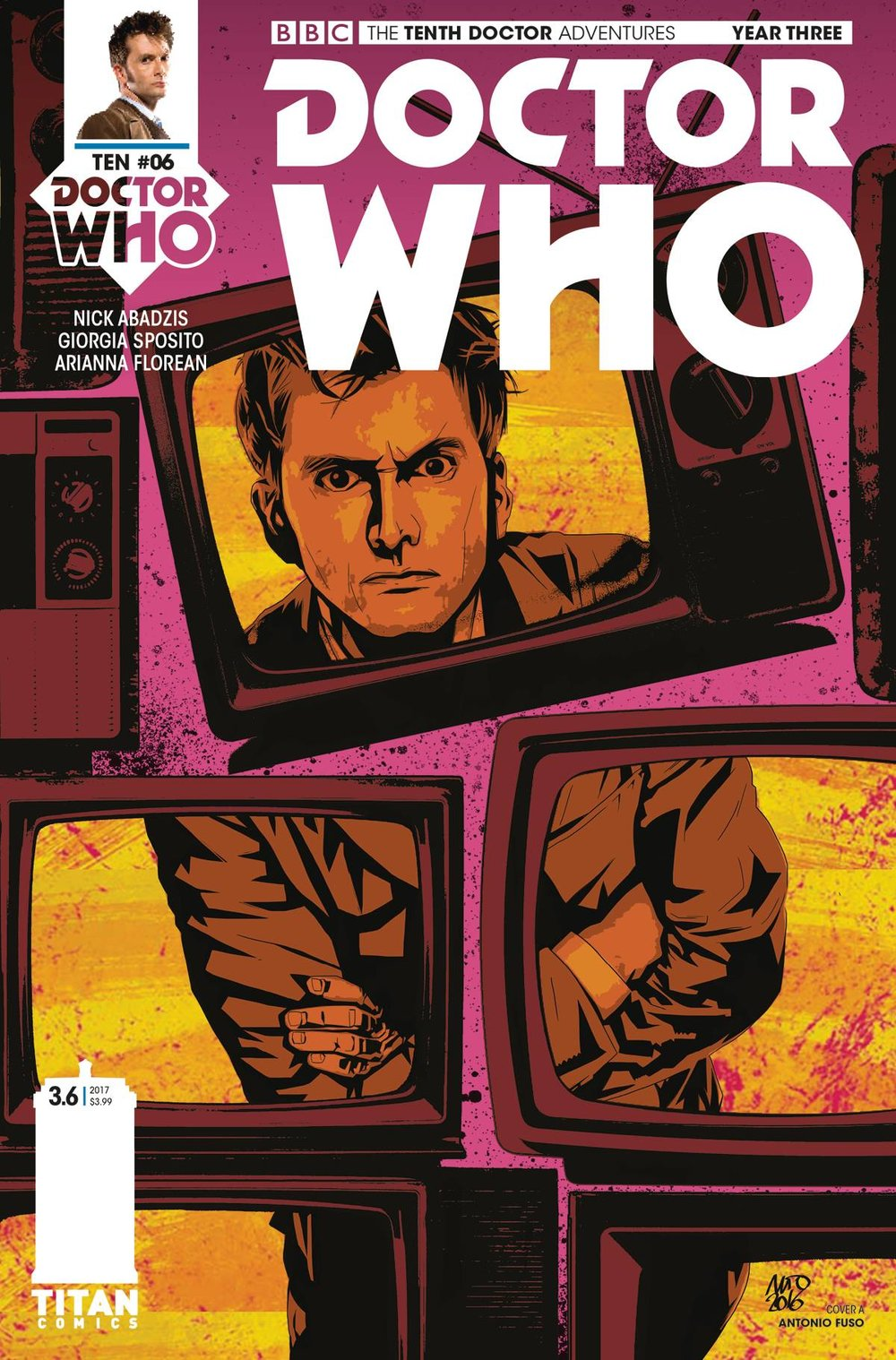 DOCTOR WHO 10TH YEAR THREE 6 CVR A FUSO.jpg