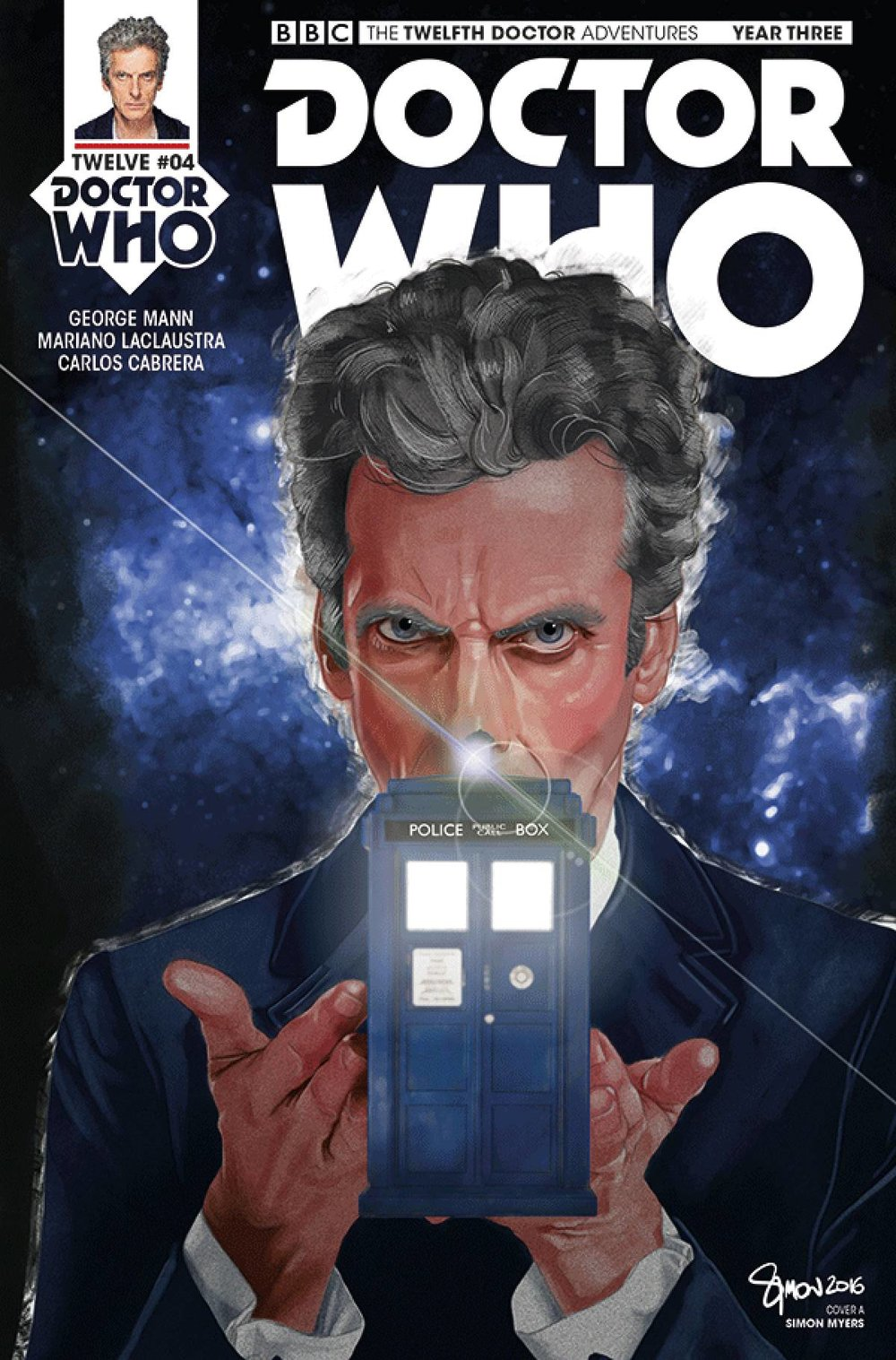 DOCTOR WHO 12TH YEAR THREE 4 CVR A MYERS.jpg