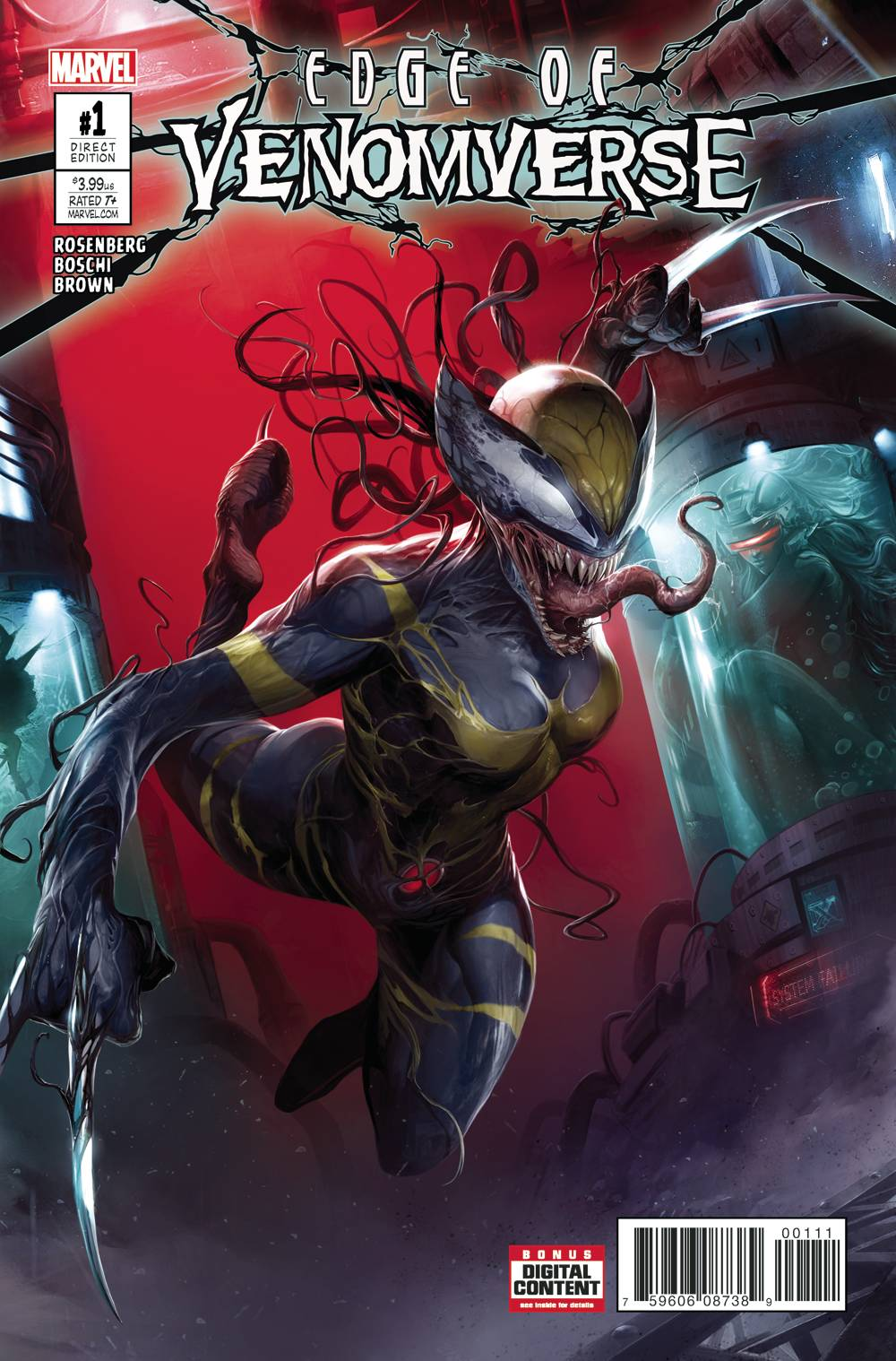 EDGE OF VENOMVERSE 1 of 5.jpg