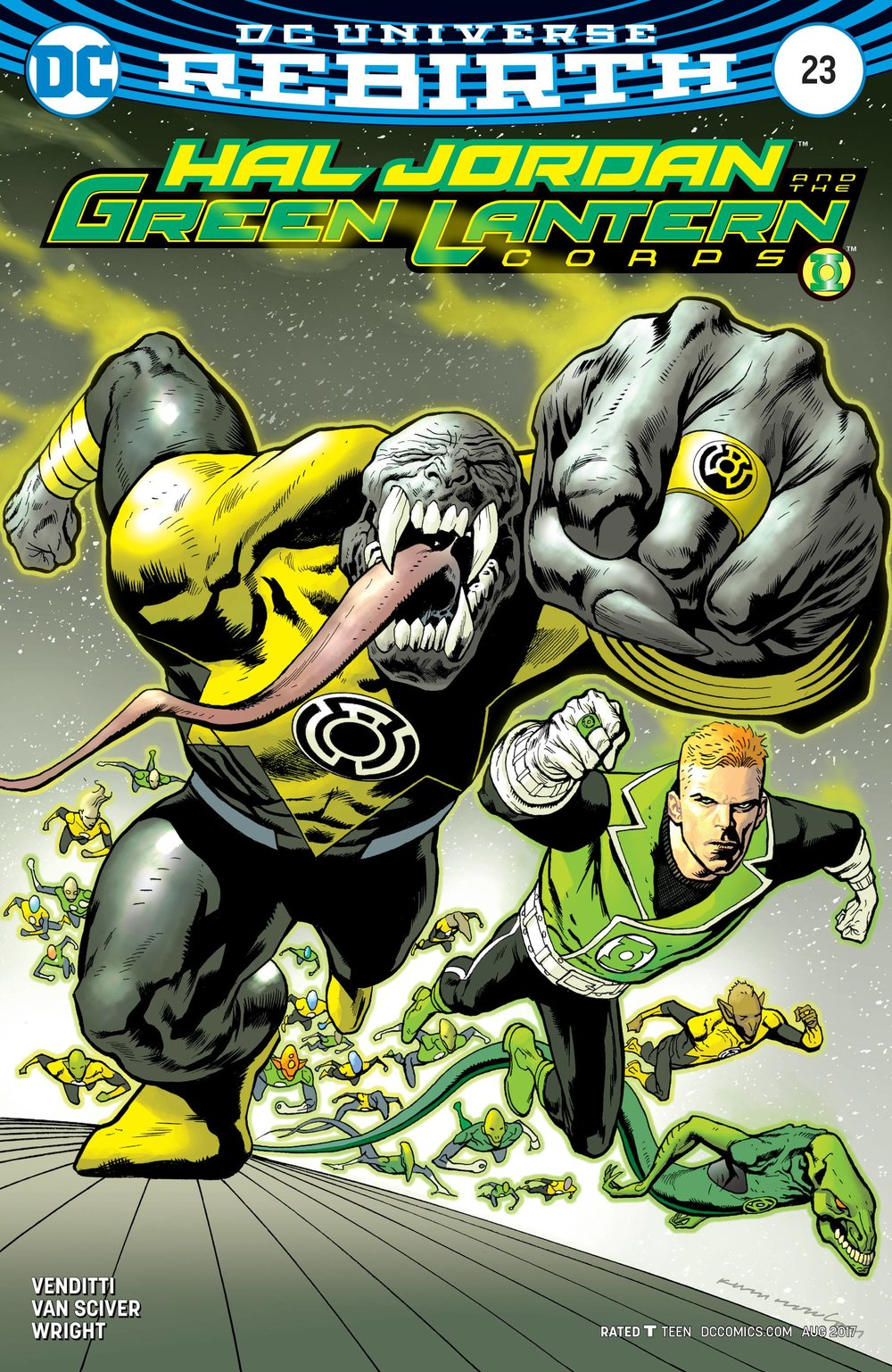 HAL JORDAN AND THE GREEN LANTERN CORPS 23 VAR ED.jpg