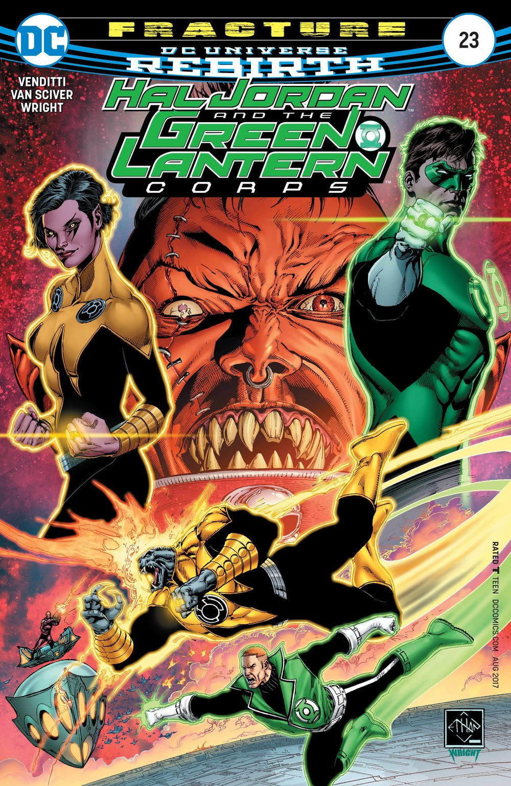 HAL JORDAN AND THE GREEN LANTERN CORPS 23.jpg