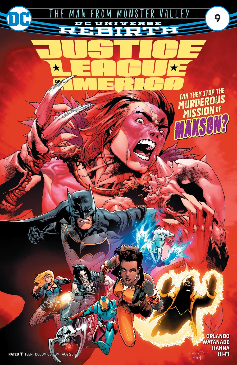 JUSTICE LEAGUE OF AMERICA 9.jpg