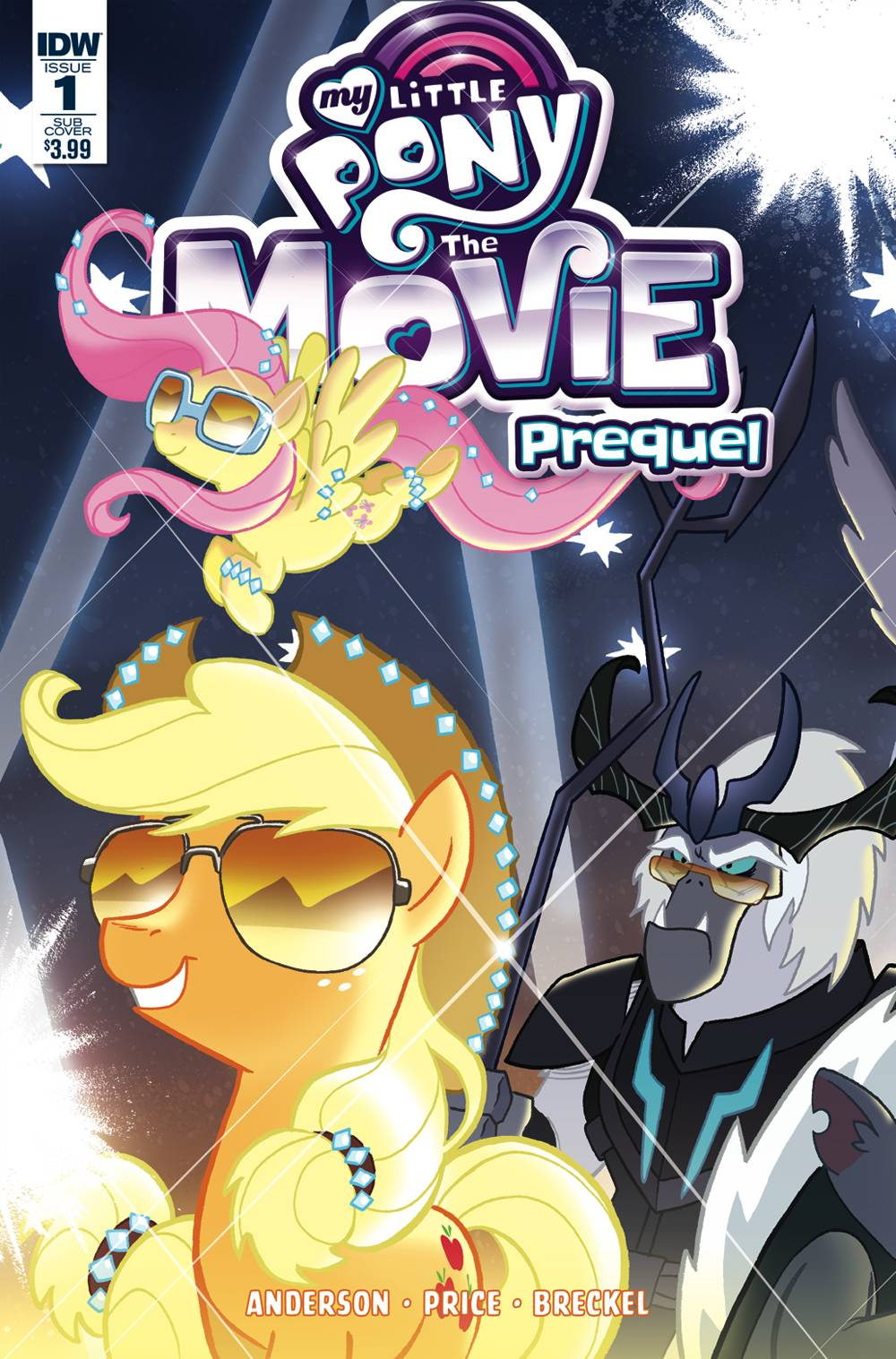 MY LITTLE PONY MOVIE PREQUEL 1 SUBSCRIPTION VAR.jpg