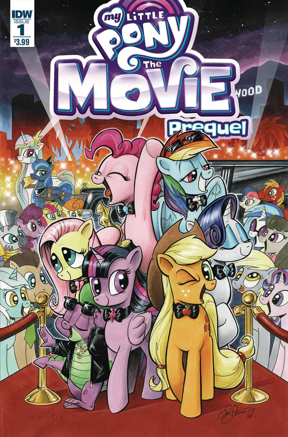 MY LITTLE PONY MOVIE PREQUEL 1.jpg