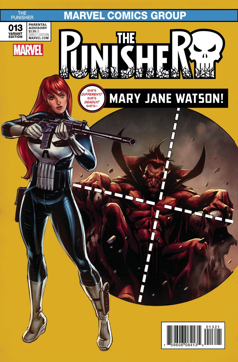 PUNISHER 13 WILLIAMS MARY JANE VAR.jpg