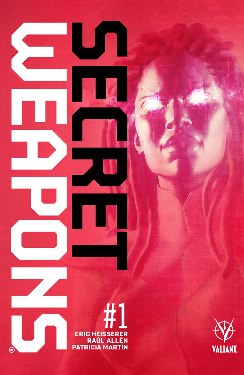 SECRET WEAPONS 1 CVR A ALLEN.jpg