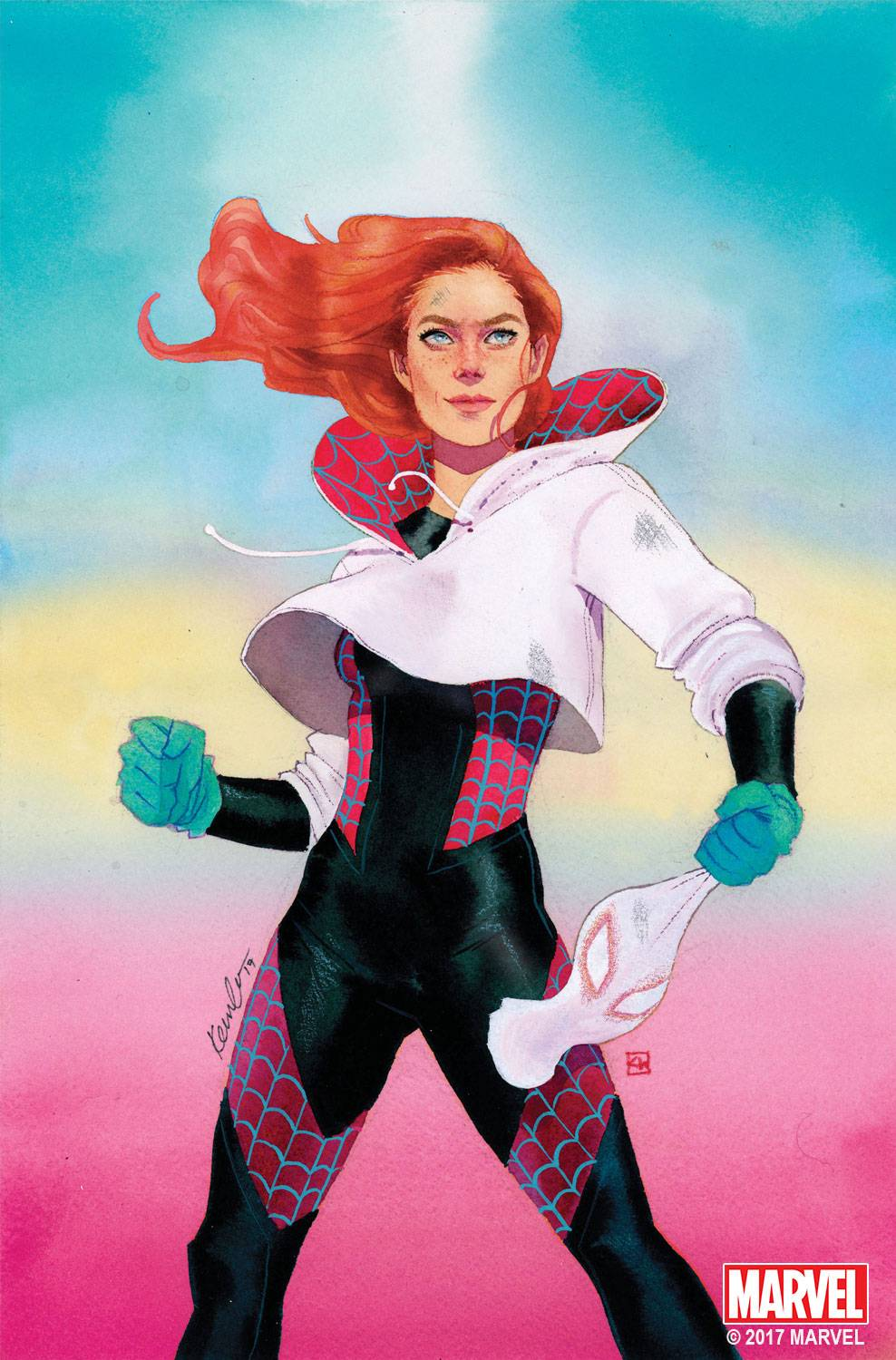 SPIDER-GWEN 21 WADA MARY JANE VAR.jpg