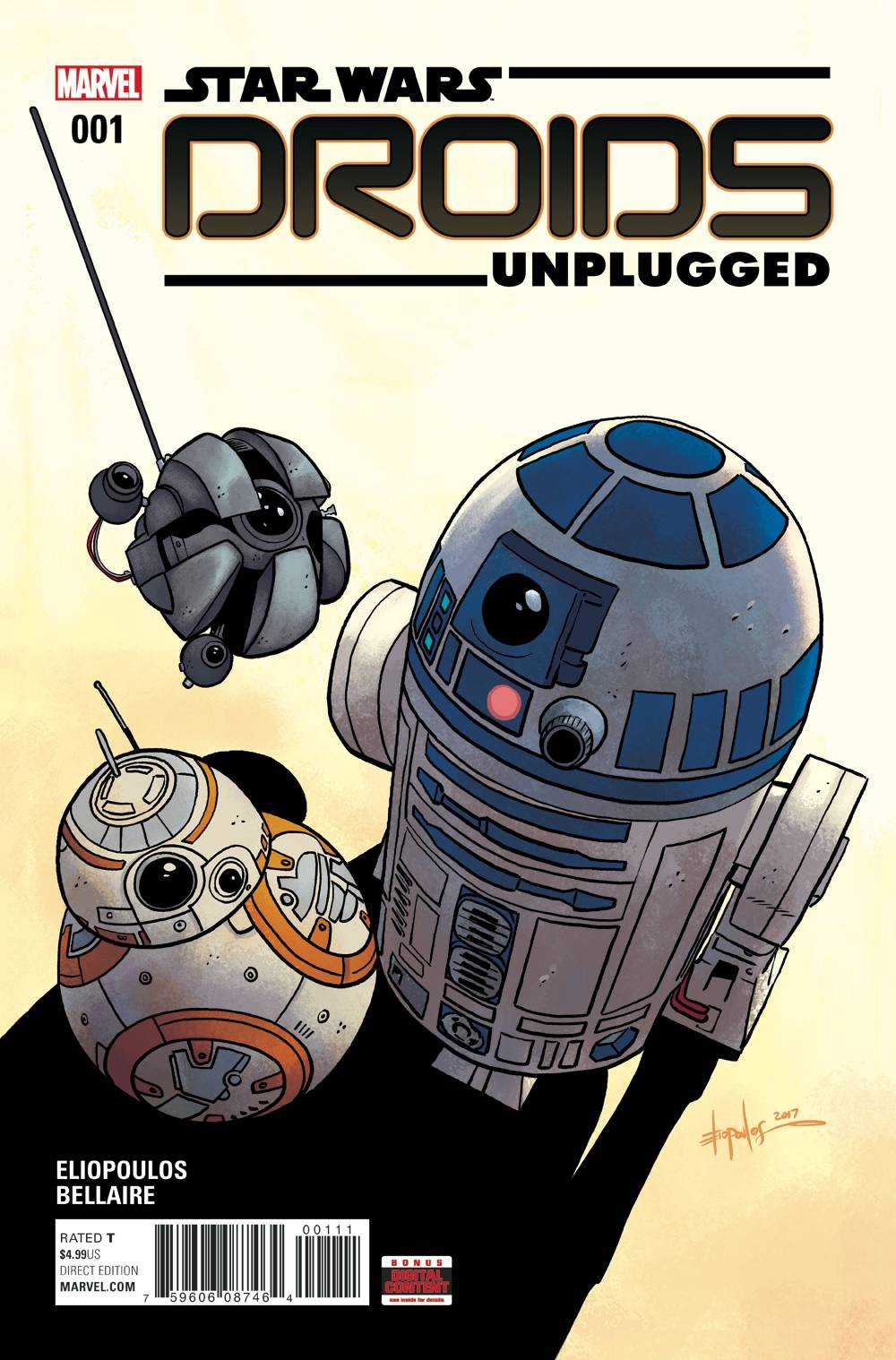 STAR WARS DROIDS UNPLUGGED 1.jpg