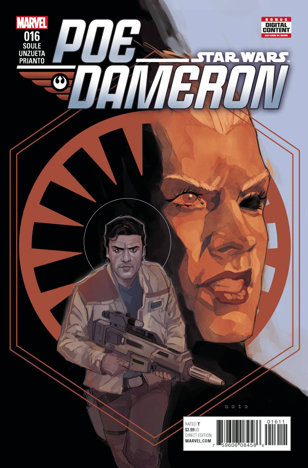 STAR WARS POE DAMERON 16.jpg