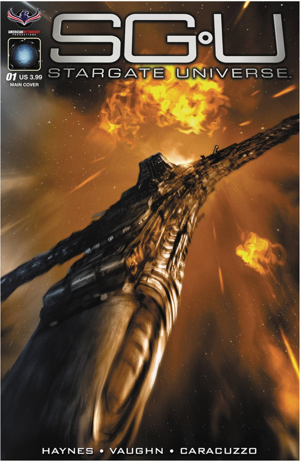 STARGATE UNIVERSE BACK TO DESTINY 1 SCALF CVR.jpg