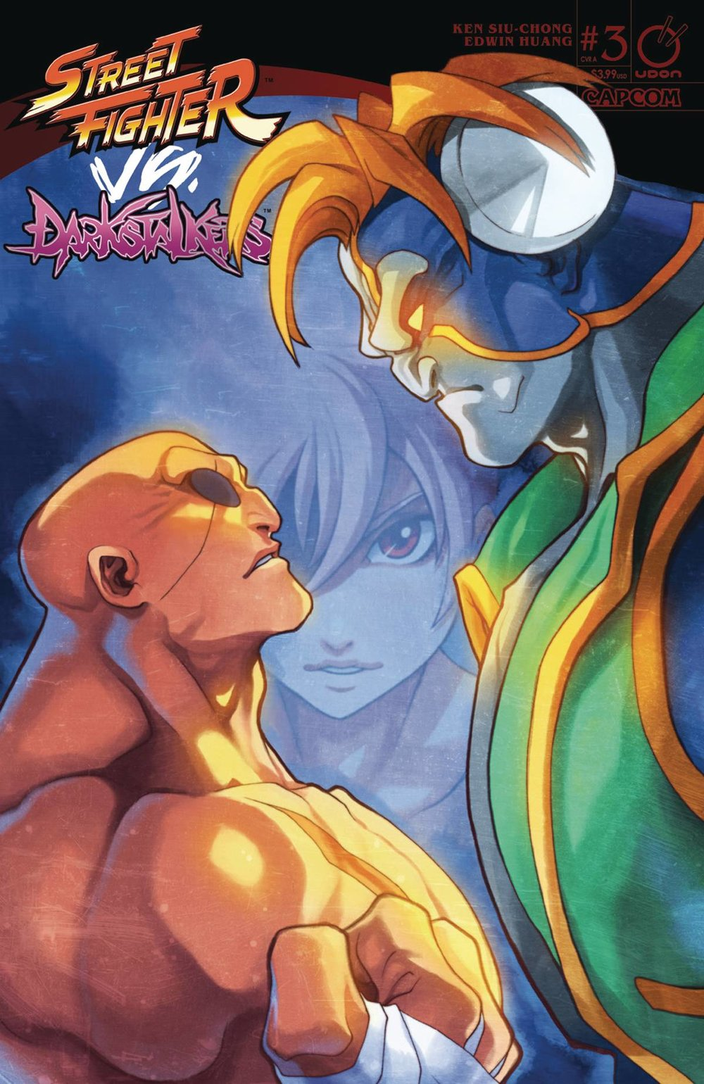 STREET FIGHTER VS DARKSTALKERS 3 of 8 CVR A HUANG.jpg