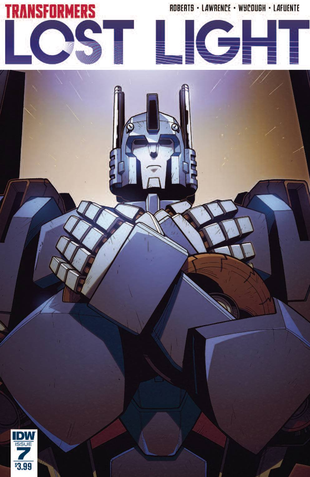TRANSFORMERS LOST LIGHT 7.jpg