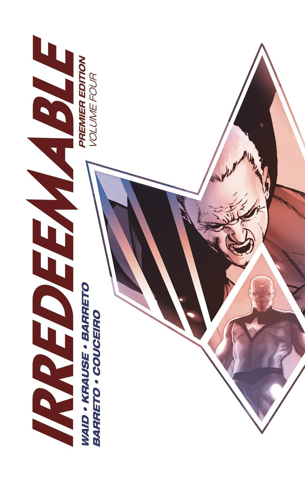 IRREDEEMABLE PREMIER EDITION HC 4.jpg