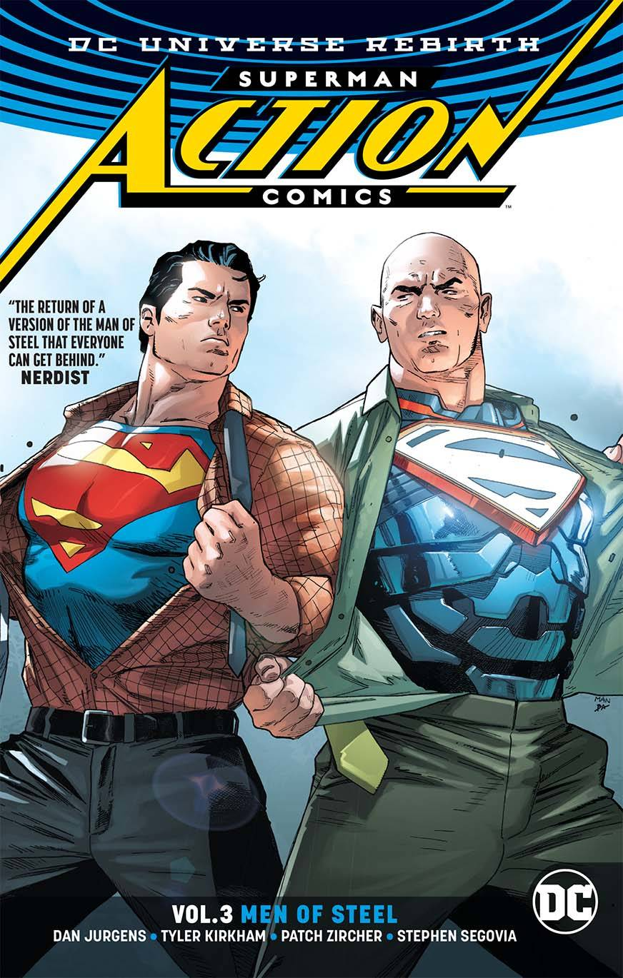 SUPERMAN ACTION COMICS TP 3 MEN OF STEEL (REBIRTH).jpg