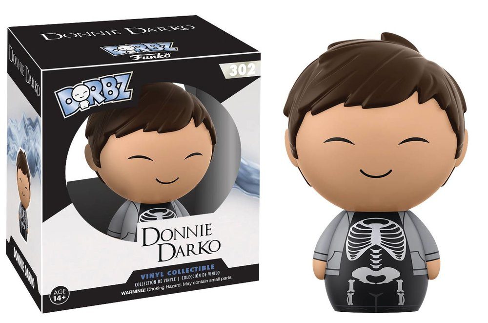DORBZ DONNIE DARKO DONNIE VINYL FIGURE.jpg