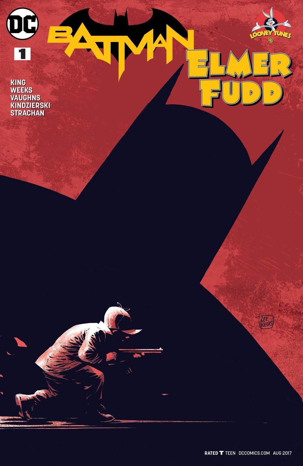 BATMAN+ELMER+FUDD+SPECIAL+1.jpg