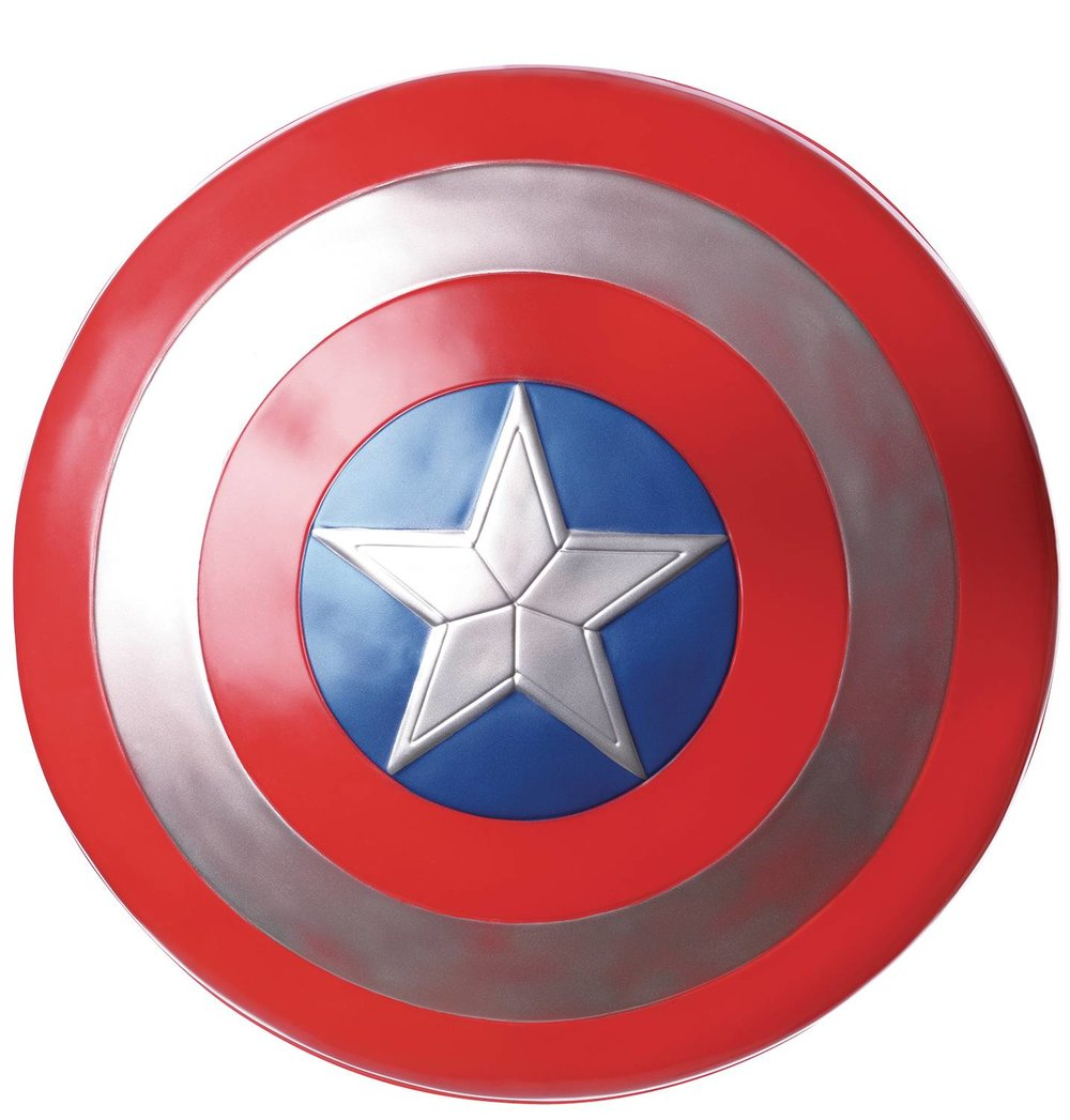 060217 CAPTAIN AMERICA DELUXE 24IN ADULT SHIELD.jpg