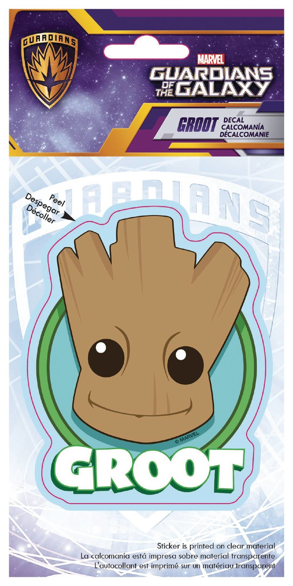 GUARDIANS OF THE GALAXY VOL2 GROOT CUTE HEAD DECAL.jpg