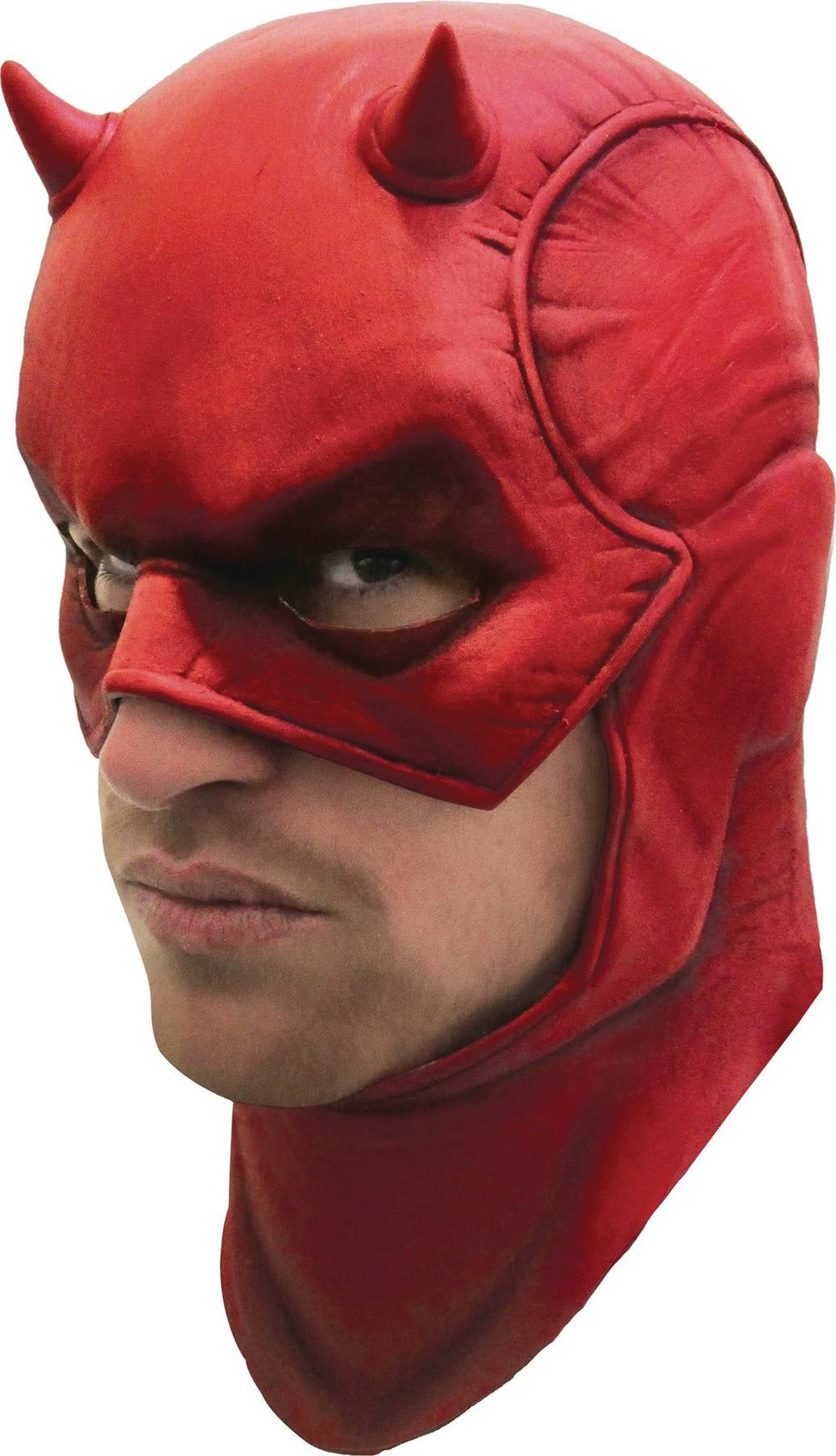 MARVEL DAREDEVIL ADULT COWL MASK.jpg