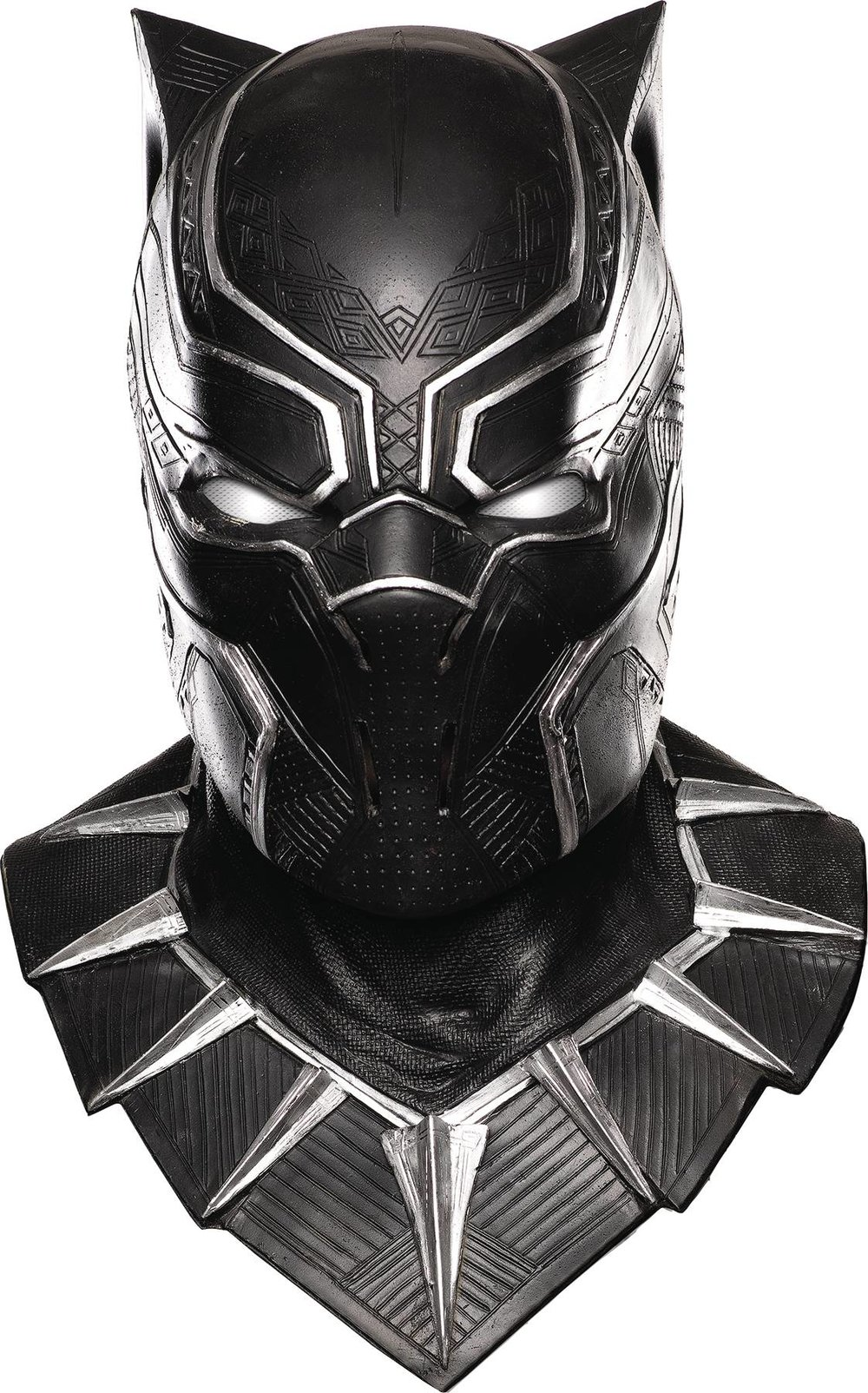 MARVEL BLACK PANTHER ADULT COSTUME COWL MASK.jpg