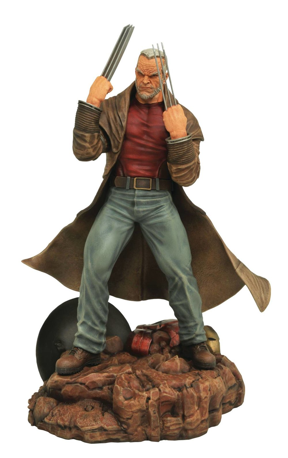 MARVEL GALLERY OLD MAN LOGAN PVC FIG.jpg