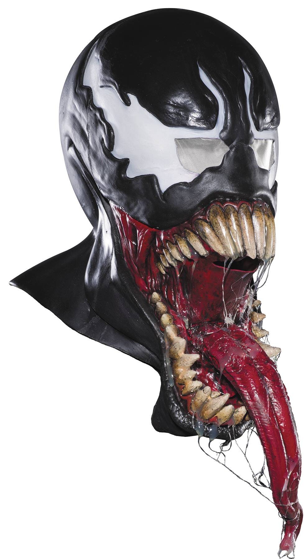 MARVEL VENOM FULL OVERHEAD ADULT DLX MASK.jpg