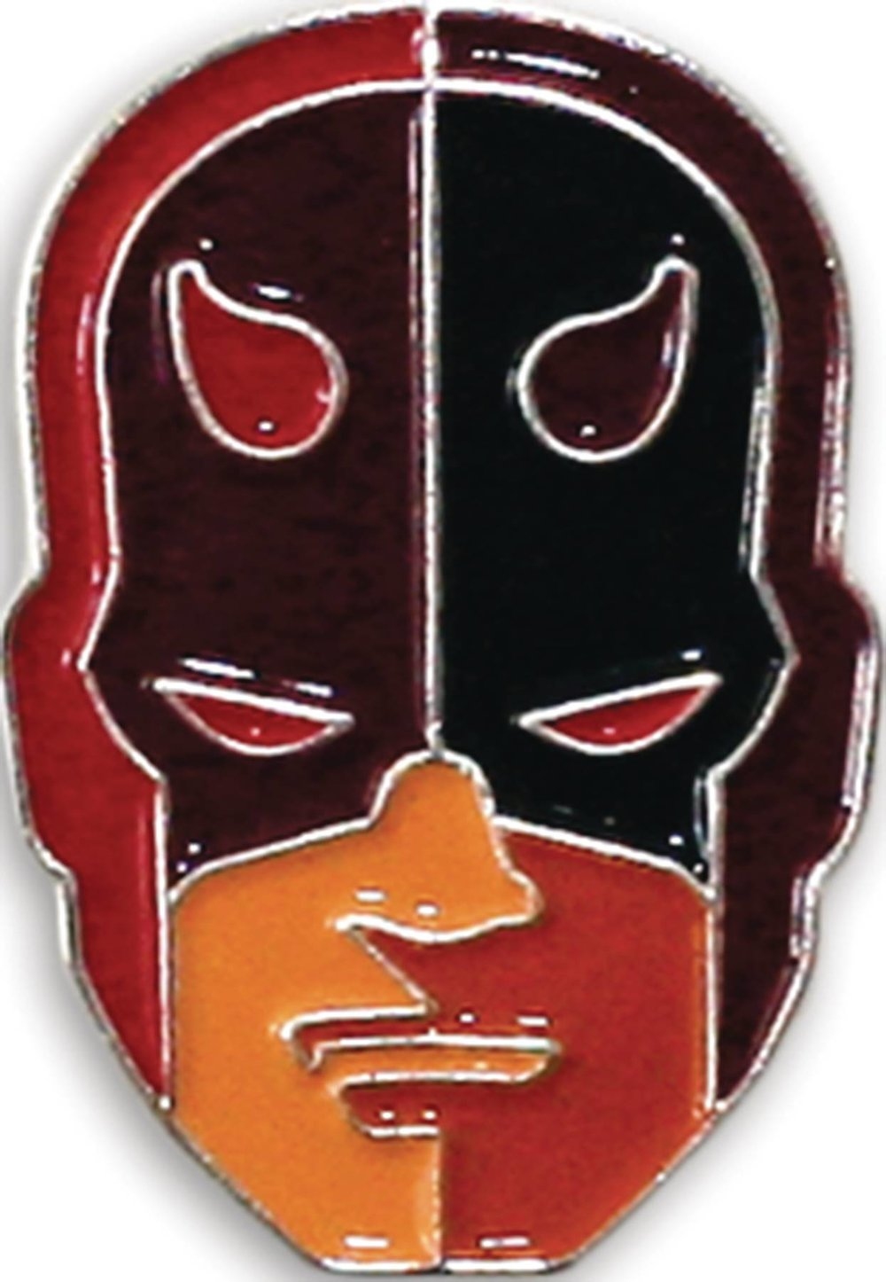 MONDO X MARVEL COMICS DAREDEVIL ENAMEL PIN.jpg