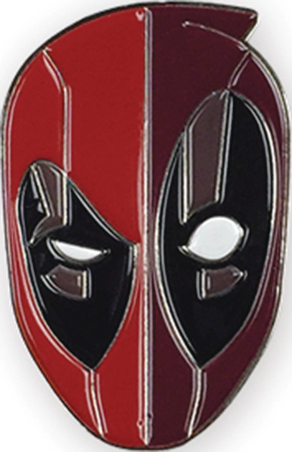 MONDO X MARVEL COMICS DEADPOOL ENAMEL PIN.jpg