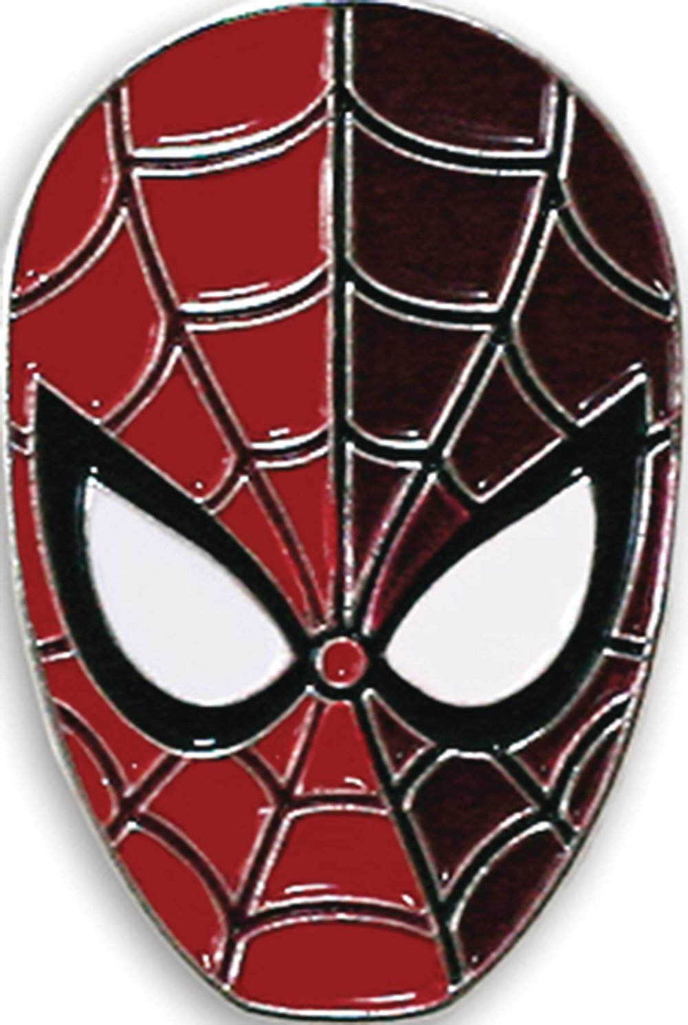 MONDO X MARVEL COMICS SPIDER-MAN ENAMEL PIN.jpg