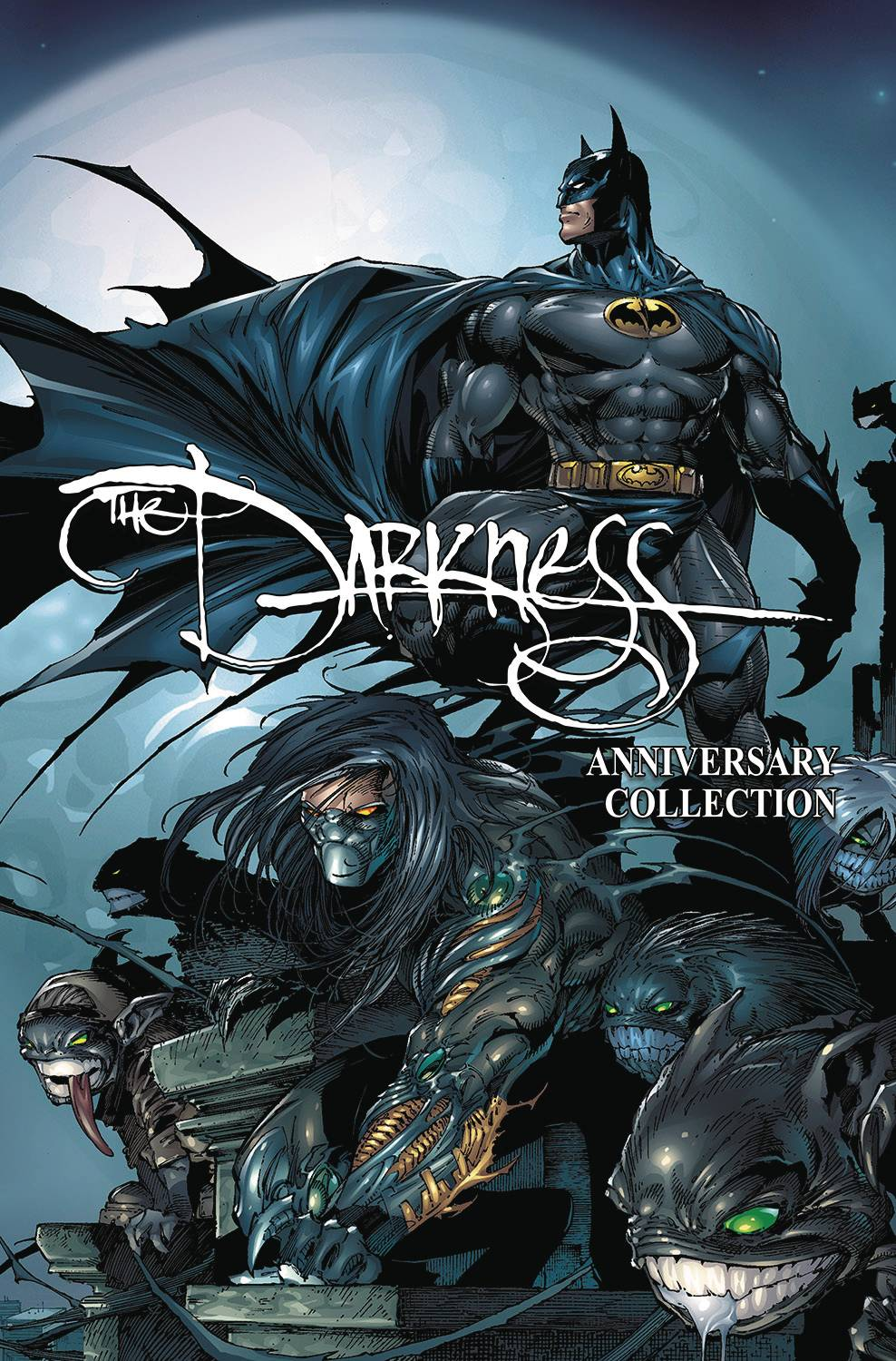 DARKNESS BATMAN 20TH ANNIVERSARY CROSSOVER COLL TP.jpg