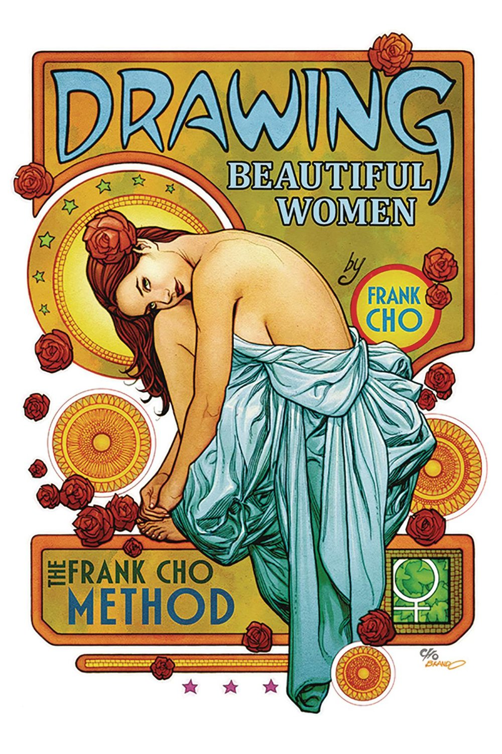 DRAWING BEAUTIFUL WOMEN CHO METHOD PUBLISHER ED REVISED.jpg