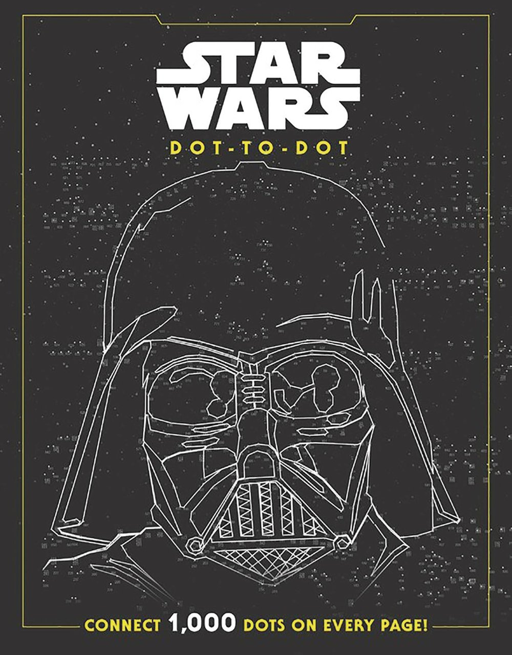 STAR WARS DOT TO DOT BOOK.jpg