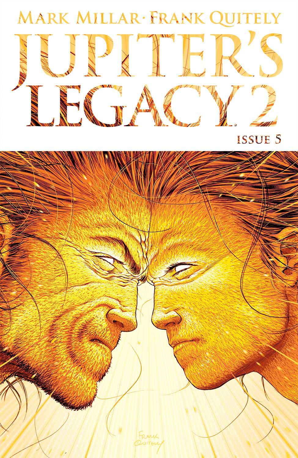 JUPITERS LEGACY VOL 2 5 of 5 CVR A QUITELY.jpg