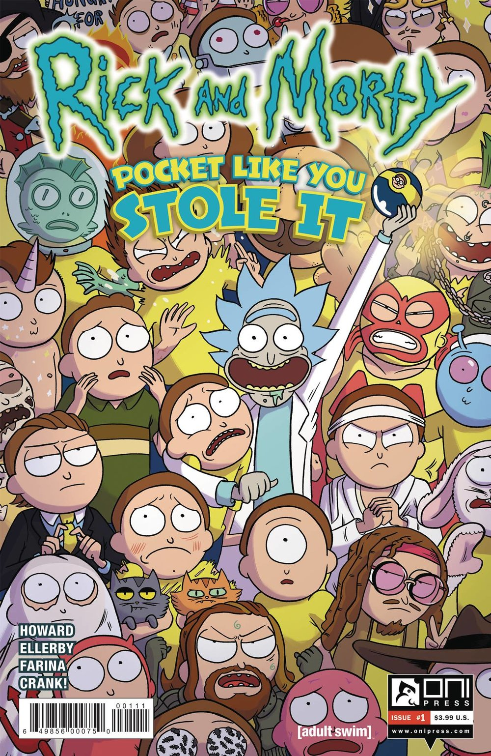 RICK & MORTY POCKET LIKE YOU STOLE IT 1 of 5.jpg