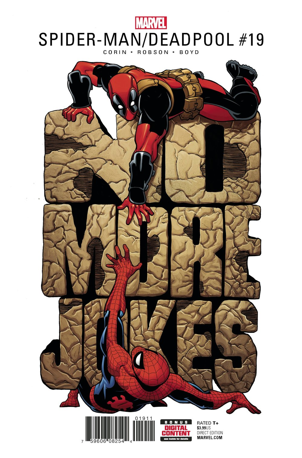 SPIDER-MAN DEADPOOL 19.jpg
